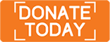 Parents Consortium | Donate Today