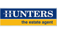 Hunters Estates