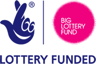 Parents Consortium | Lottery Funded