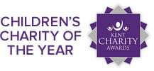 Children's Charity of the Year