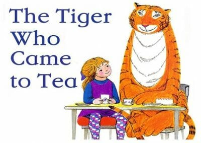 the-tiger-who-came-to-tea-triplet-one-THRt